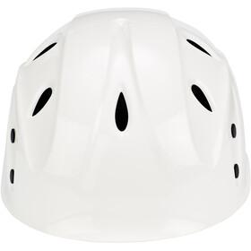 Skylotec Skycrown casco, white